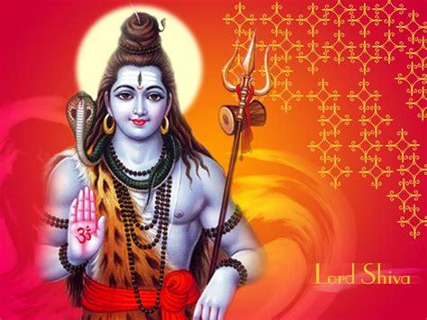 Lord Shiva Images Lord Shiva Photos Hindu God Shiva Hd Lord Shiva