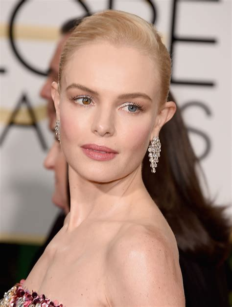 Style Kate Bosworth Fabsugar Want Need 7 by Kate Bosworth Luminous Skin Kate Bosworth Looks