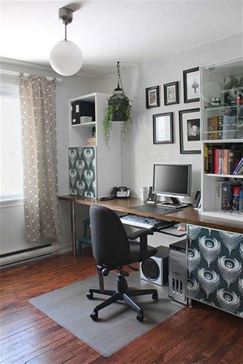 decorar una oficina con poco dinero decora una oficina con poco dinero decoraci 243 n de