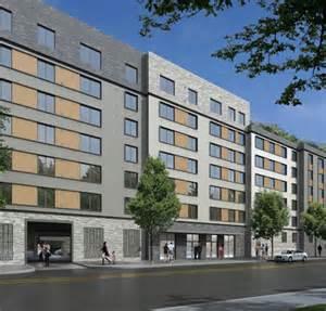 rockaway development opens housing lottery for 100