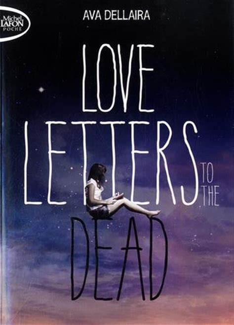 themes in love letters to the dead couvertures images et illustrations de love letters to