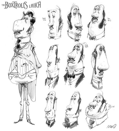 best character designers 639 best character design images on drawing
