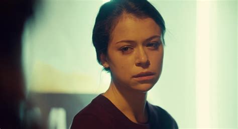 orphan film rotten tomatoes all of the orphan black leda clones ranked