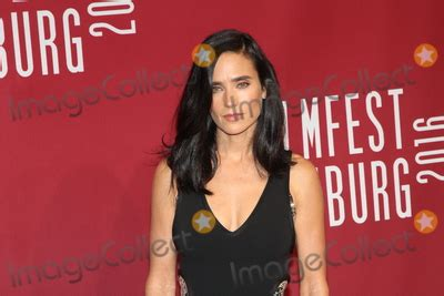 cinemaxx unlimited photos and pictures actress jennifer connelly red