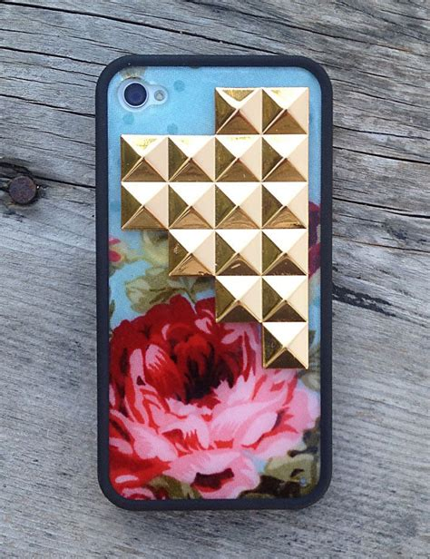 Op4803 Black Froral Flower Print For Iphone 5 5 Kode Bi 2 131 best images about wildflower cases on