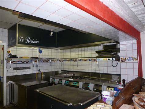 commercial cuisine professionnelle cuisines professionnelles eco froid concept belin