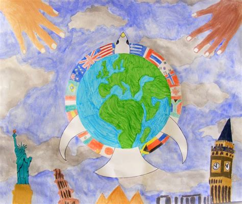 Giveaway Poster Ideas - peace poster contest ideas www pixshark com images galleries with a bite