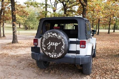 Jeep Tire Covers Best 25 Jeep Tire Cover Ideas On Custom Jeep