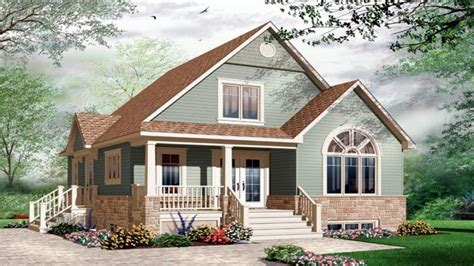 best craftsman house plans best craftsman house plans craftsman house plan