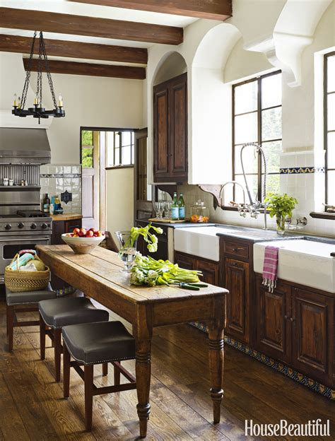 104 best images about diy kitchen on pinterest oak hbx030116 104 home decorating trends homedit