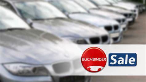 Charterline Fuhrpark Service Gmbh by Buchbinder Gebrauchtwagen Auto Izbor