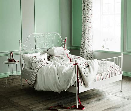 ikea canada bedroom event ikea canada sale save 15 off on all bed frames during