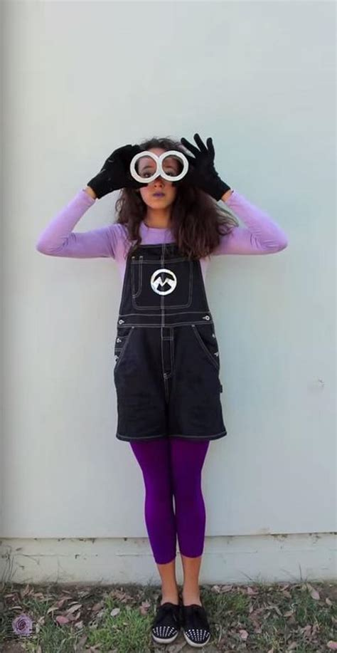 costumes for adults diy projects craft ideas diy minions costume ideas diy projects craft ideas how to s for home decor with