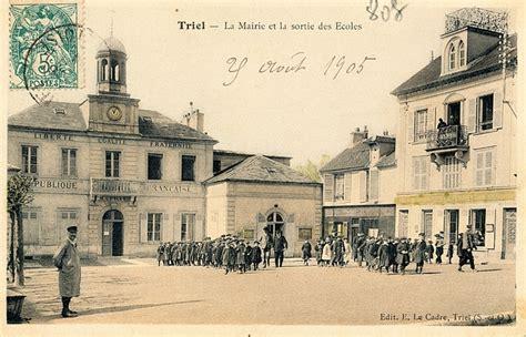 Plombier Triel Sur Seine 3265 by Plombier Triel Sur Seine Triel Sur Seine Rive Gauche