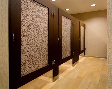 Bathroom Doors Pune Prices Magnificent 90 Bathroom Partitions Pune Decorating