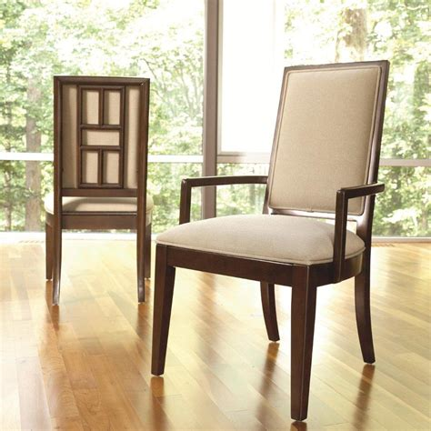thomasville dining room chairs thomasville dining chair thomasville dining room