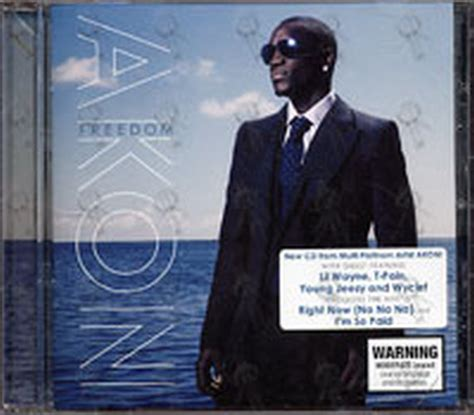 download mp3 akon album freedom akon freedom album cd rare records