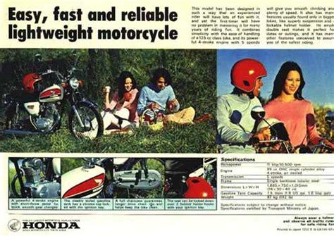 Striping Tangki Cb Glatik Merah cb 100 k0 k1 dan k2 apa aja bedanya motor klasik