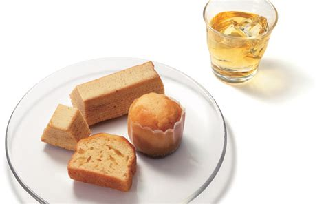Get Rid Of The Summer Cake Look Newsvine Fashion 3 by Summer Refreshment Muji 無印良品