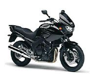 bmw gs 650 yamaha tdm 900 motorcycle hire and motorbike rental in croatia zagreb and