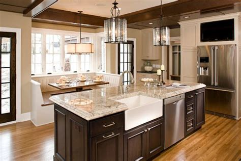dura supreme kitchen cabinets photo courtesy of ispiri woodbury mn