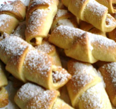 kurabiye tarifi elmali kurabiye nasil yapilir ve elmali tarifi ağızda dağılan elmalı kurabiye nasıl yapılır