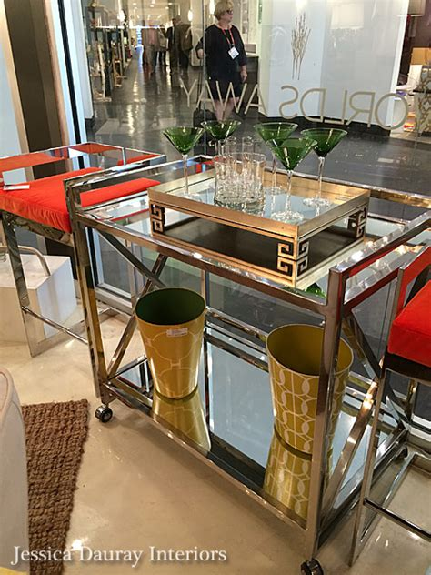 jessica dauray interiors jessica dauray interiors 2015 fall high point furniture