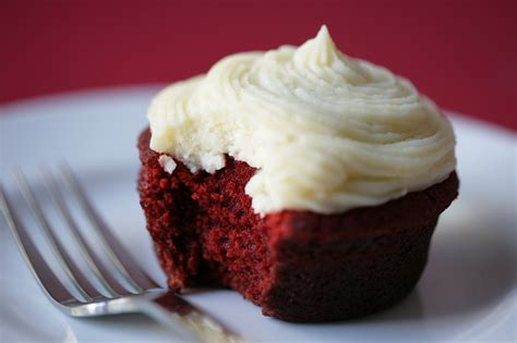Redvelved Original velvet cake icing recipe nyt cooking