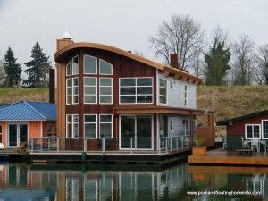 home design center portland or 25 best ideas about floating homes on pinterest