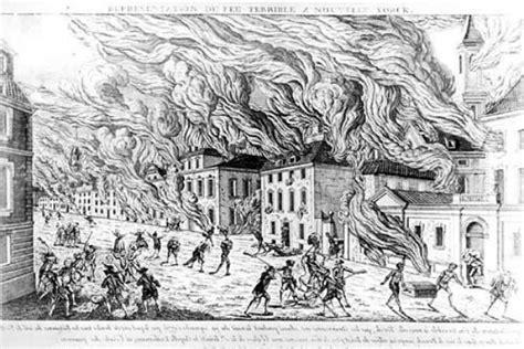 New York Maafa Uprising of 1712 | Kentake Page
