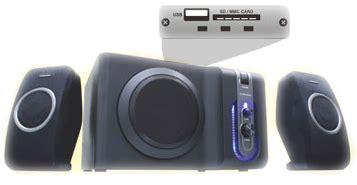 Speaker Simbadda Cst 1600n speaker simbadda cst 1600n aneka speaker unik