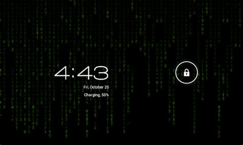matrix live wallpaper apk app matrix live wallpapers apk for windows phone android and apps