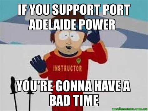 Power Meme - port power memes image memes at relatably com