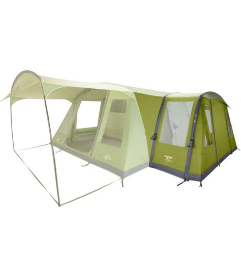 vango airbeam awning video vango tent accessories norwich cing