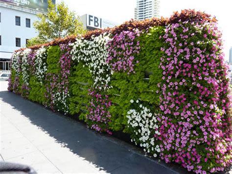 freestanding vertical garden greenwall range khd landscape engineering solutions