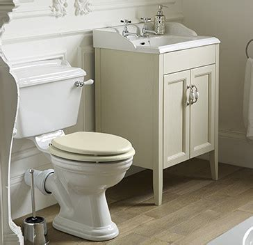 Heritage Bathroom Furniture Heritage Bathroom Cabinets Mf Cabinets
