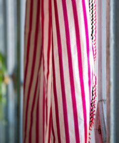 designers guild ready made curtains designers guild on pinterest showroom fabrics and