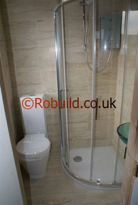 adding an ensuite bathroom to bedroom building an ensuite bathroom london builders