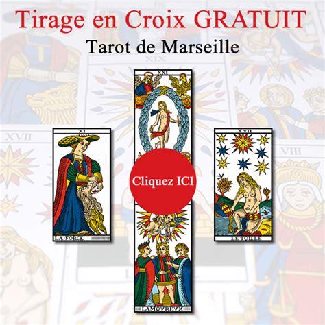 le tarot de marseille gratuit tarot marseille gratuit voyance enligne gratuite fr