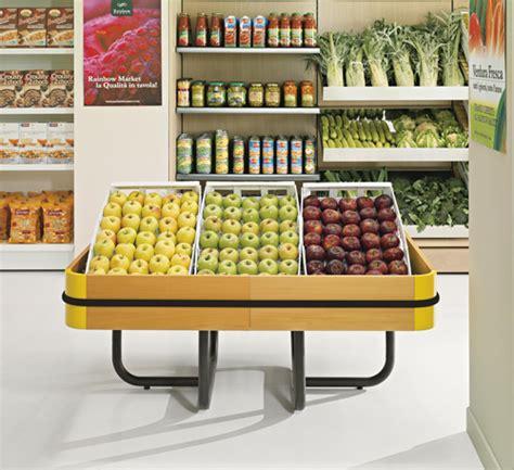 arredamenti pisa negozi arredamento pisa ispirazione di design interni