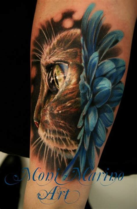 tattoo with animal 223 best images about inked out on pinterest dancer