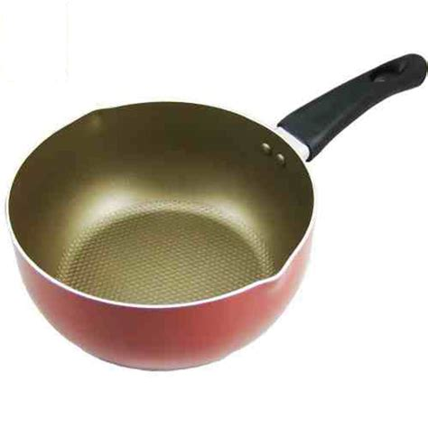 Cooking Pot buy wholesale stainless cooking pot from china