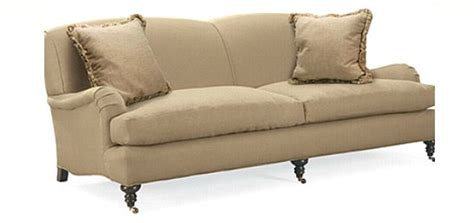 industries roll arm sofa industries roll arm sofa rooms that i