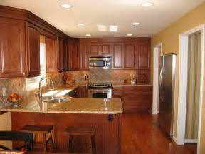 Kitchen Renovation Design Ideas New Kitchen Remodel Ideas Design Of Your House Its
