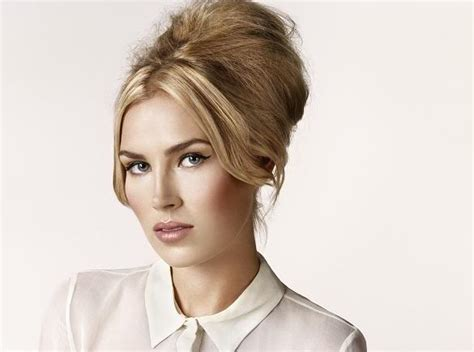 how to make a beehive hairstyle beehive hairstyle scissors hair blog hairstyles ideas