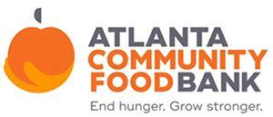 atlanta community food bank milk donation programs | sudia
