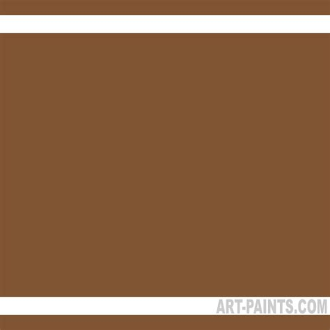 medium brown textil 3d fabric textile paints 646