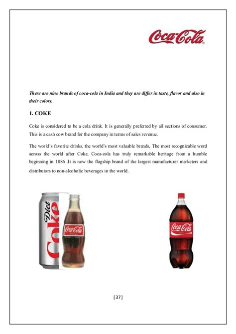 the world s most valuable brands truly deeply brand agency melbourne coca cola
