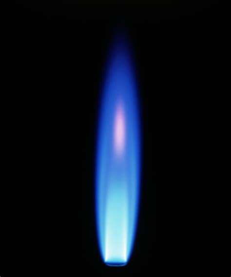 natural gas etf (ung) lights up and triggers pmo buy