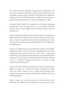 Argumentative Essays On Technology by Argumentative Essay On Technology
